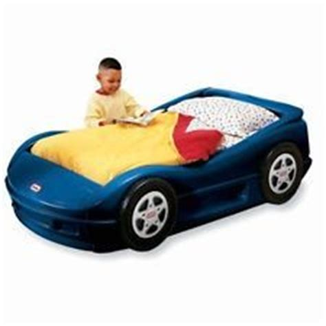 little tikes toddler race car bed little tikes blue roadster race car racecar toddler bmw
