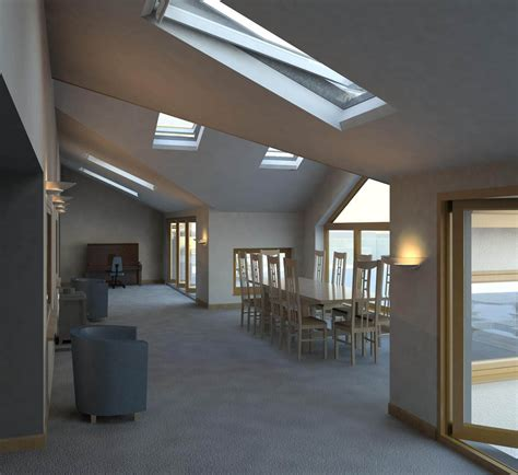 home design service uk 100 home design service uk netherhall gardens brinkworth u0027s new build project