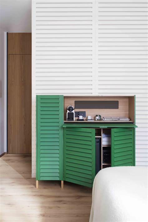 Hotel Interior Design by Mywebroom S Room