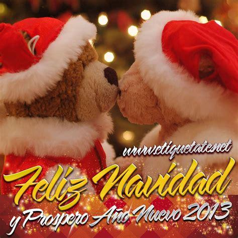 Imagenes Navideñas Para Facebook | imagenes navidenas para facebook imagenes navidenas para