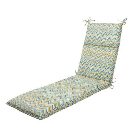 chaise cushions target chaise lounge cushions target home design ideas