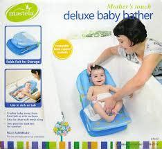 Kursi Mandi Bayi Mastela memilih baby bather yang tepat bonbonbaby shop semarang