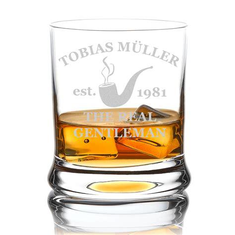 leonardo bicchieri leonardo bicchiere da whisky con personalizzata incisione
