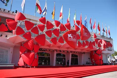recommended film festivals the venice film festival one of the best film festival