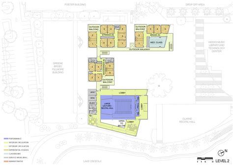 phoenix convention center floor plan 100 phoenix convention center floor plan copernicus center concerts cultural community