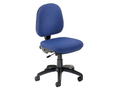 siege de bureau blanc siege de bureau pas cher chaise 2 1 baquet blanc