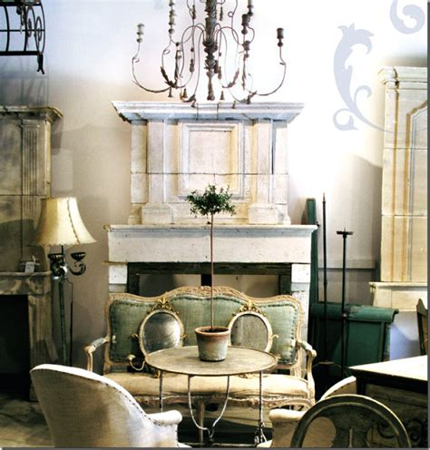Vintage Home Decorating by Stylish Vintage Home Decor Furniture And Accessories