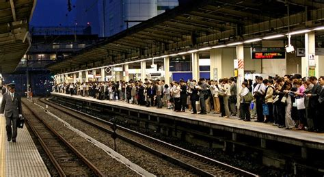 Japanese Station japanese railway station to spot