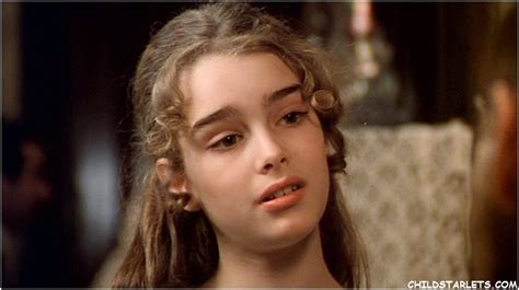 brooke shields child bathtub childstarlets captures videocaps2 bshields pbaby bspbaby