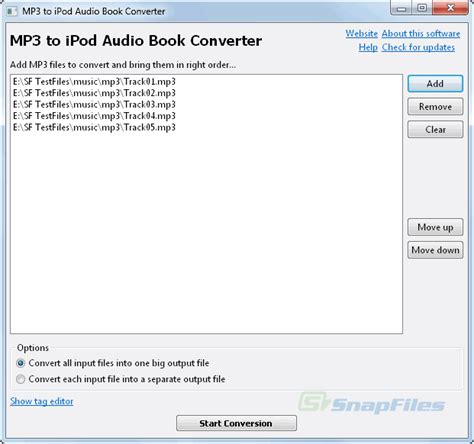 format file audio terbaik mp3 to ipod audio book converter convert mp3 to ipod