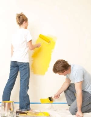 tips on home improvements home interiors