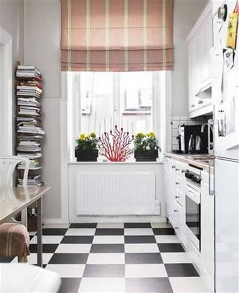 small kitchen flooring ideas 33 cool small kitchen ideas digsdigs