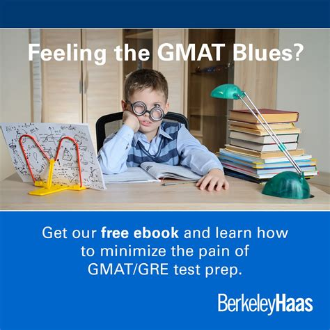 Mba Schools No Gmat by Gmat Gre Grrr How To Take The Out Of Mba Test Prep