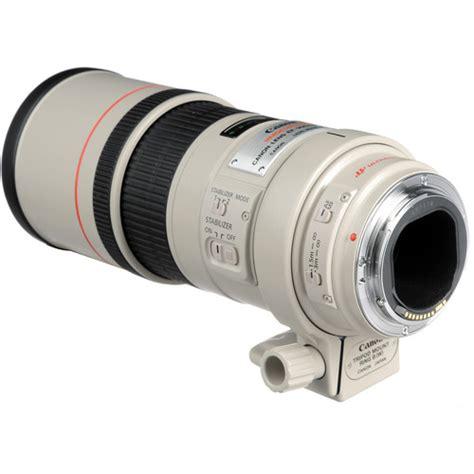 Canon Ef 300mm F 4 0 L Is Usm canon ef 300mm f 4 0 l is usm