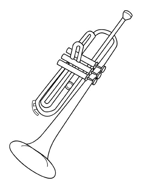 coloring pages percussion instruments kids n fun com coloring page musical instruments musical