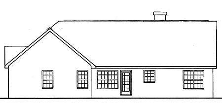 split bedroom ranch with bonus 3653dk 1st floor master split bedroom ranch with bonus 3653dk 1st floor master