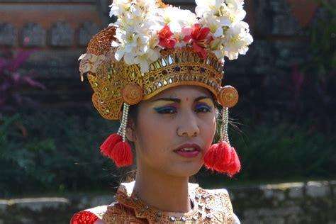 indonesia turisti per caso indonesia fai da te viaggi vacanze e turismo turisti