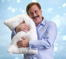 Mypillow Pillow by Of Fluff Mypillow Ordered To Pay 1m For Bogus Ads
