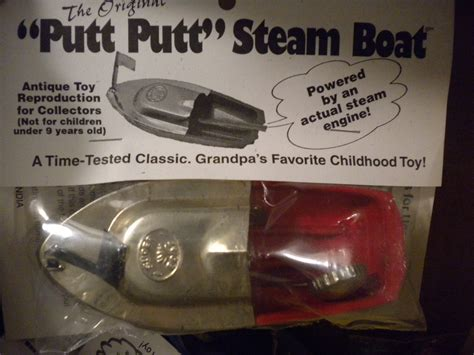 toy boat steam engine steam engine toy boat physics
