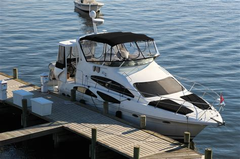 motor yacht for sale in usa cruisers yachts 385 motoryacht 2006 for sale for 175 000