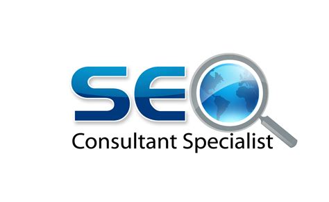 Seo Company by 301 Moved Permanently