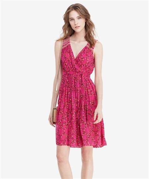 design dress chiffon 60 dress designs ideas design trends premium psd