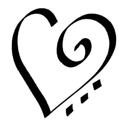 love symbol tattoo universal zibu symbol letters symbols