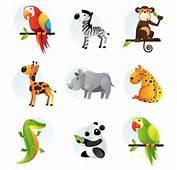 Im&225genes Para Descargar Gratis De Dibujos Animales A