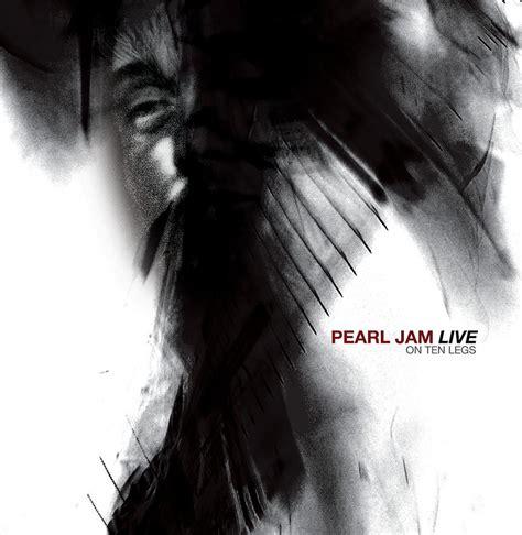 pearl jam better archives nelfip