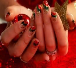 awesome nail design ideas 2012