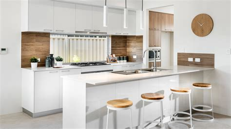 house design perth complete home design plans philippines modern house luxamcc