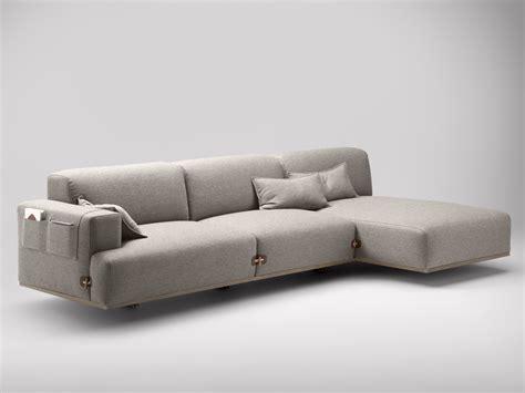recamiere sofa recamiere design jellabiya