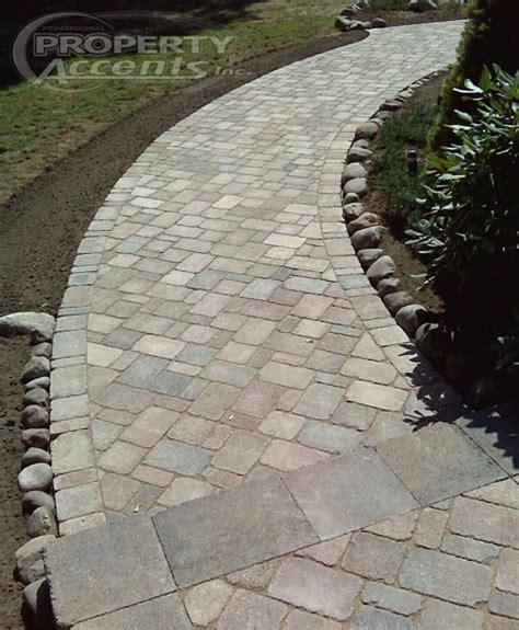 Outdoor Patio Design stone patios and walls orchard park new york ny