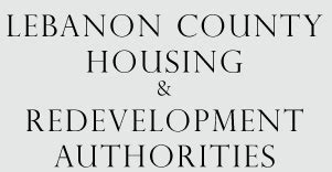 broward county housing authority section 8 waiting list new section 8 waiting list openings 4 6 2016
