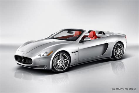 maserati roadster picture image by tag