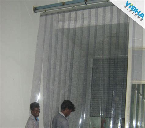pvc strip curtain door door strip curtains pvc strip curtains manufacturers pvc