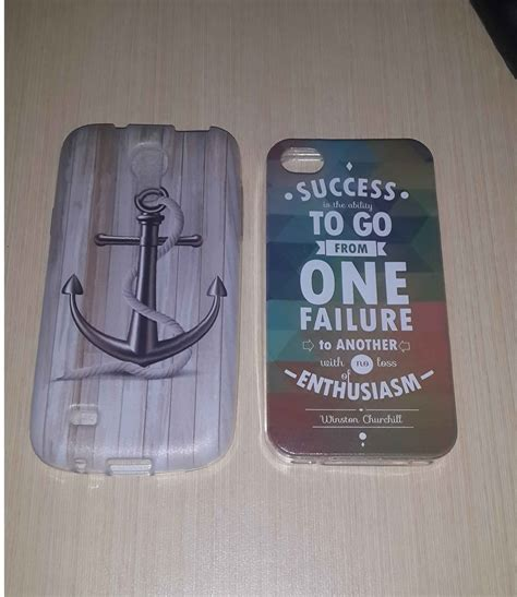 Stiker Casing Hp cetak casing hp tukangprint