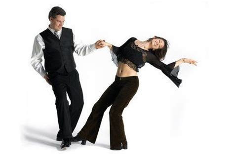 westcoast swing dancing west coast swing dance related things pinterest