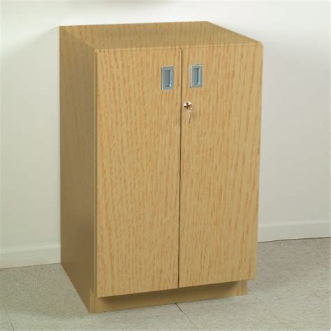 cabinet with locking doors base cabinet with locking doors 24 inch wide