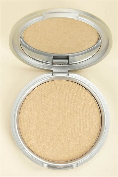 The Balm Manizer Highlighter the balm lou manizer highlighter shadow 24 00