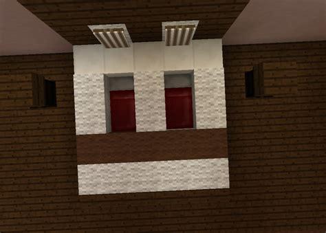 bett bauen minecraft ᐅ hotelzimmer in minecraft bauen minecraft bauideen de