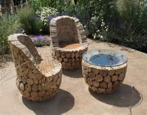 Recycled Wood recycled wood outdoor furniture ideas recycled things
