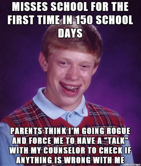 Memes About Parents - strict rules quotes like success