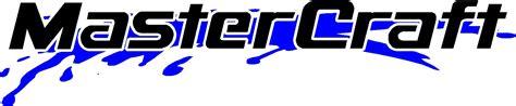 mastercraft boats logo custom mastercraft decals