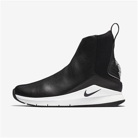 nike boot for nike rivah high premium s boot nike