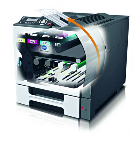 Laser Farben by Laserdrucker Farbe Laserdrucker Farbe Einebinsenweisheit