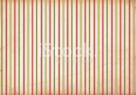 wandlen retro design retro stripe pattern background stock photos