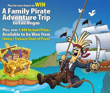 Win Stuff Instantly - instantly win prizes or trip to las vegas from black