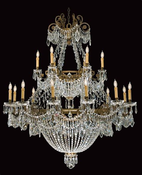 From A Chandelier Light Up Lighting Chandelier From Chandelier