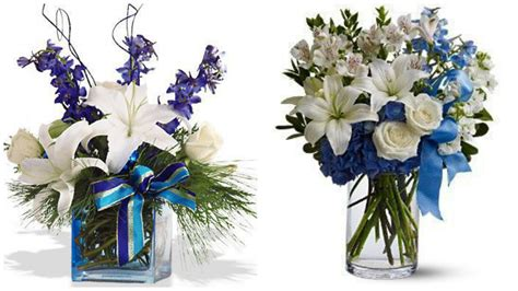 new year flower arrangement 2016 flowers for the new year s walter knoll florist